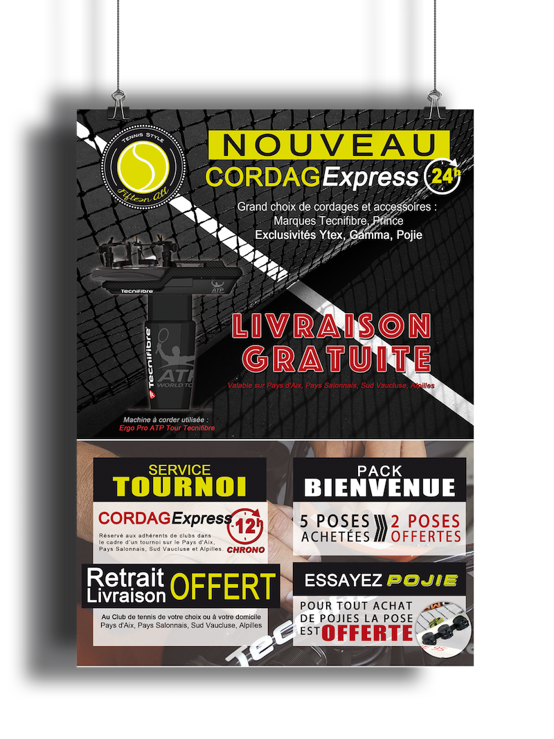 graphisme-flyer-tennis-fifteenall