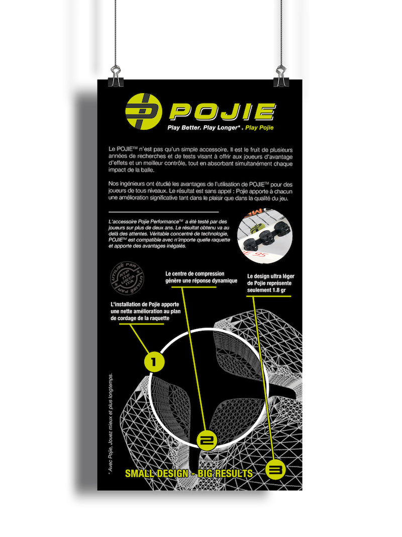 graphisme-flyer-tennis-pojie